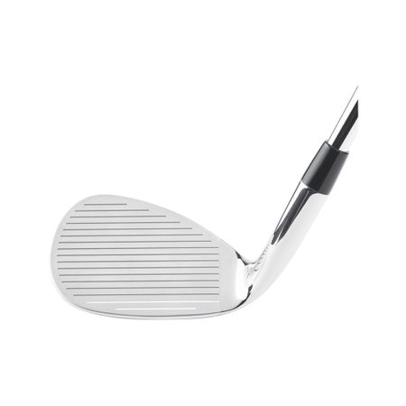 Wedge Sure Out 2 Callaway Golf Picture