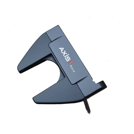 Golf Putter Axis1 Rose-B made by Axis1