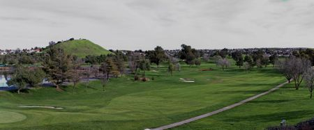 Lone Tree Golf & Event Center Cover Picture