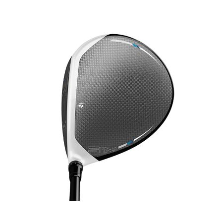 Golf Driver SIM made by TaylorMade Golf