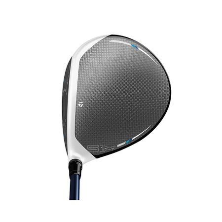 Driver SIM Max Ladies TaylorMade Golf Picture