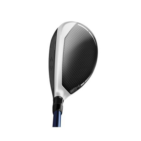 Golf Hybrid SIM Max made by TaylorMade Golf