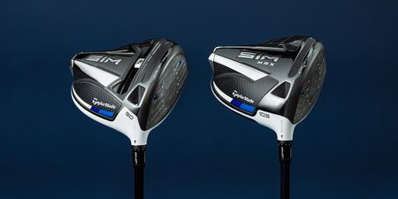 Shaped for You - SIM & SIM Max Drivers Cover Picture