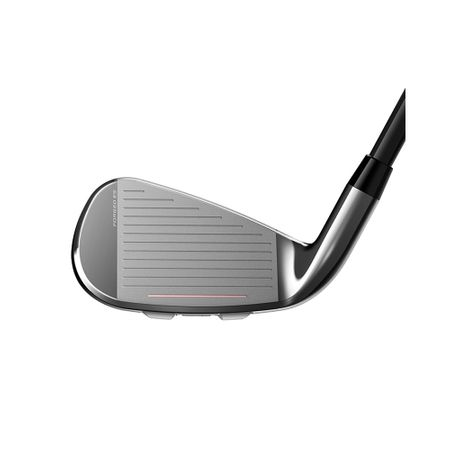 Irons Women's T-Rail Cobra Golf Picture