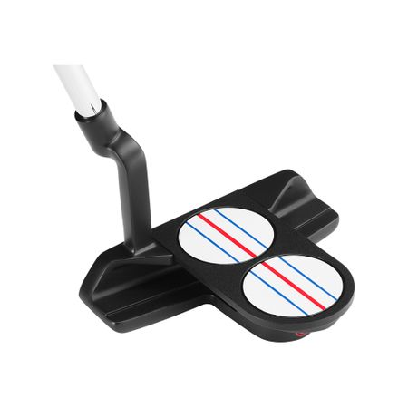 Putter Stroke Lab Triple Track 2-Ball Blade Odyssey Picture