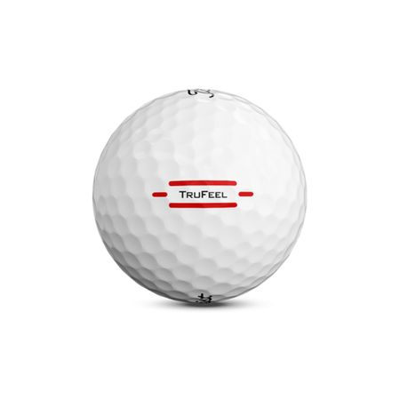 Ball TruFeel (2020) Titleist Picture