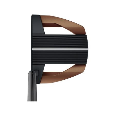 Putter Heppler Floki Ping Golf Picture