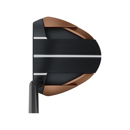 Putter Heppler Ketsch Ping Golf Picture