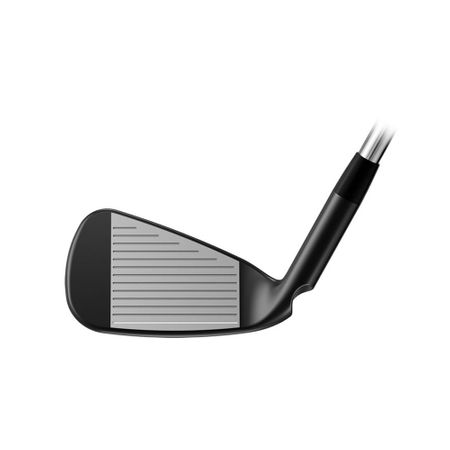 Golf Irons G710 made by Ping Golf
