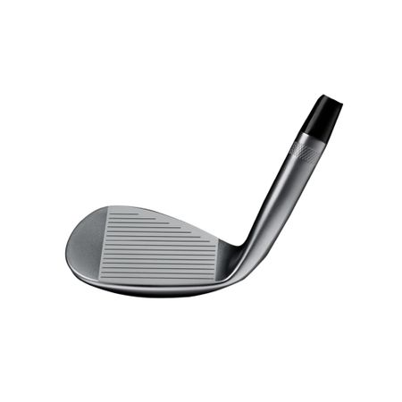 Wedge HLX 3.0 Chrome Bettinardi  Picture
