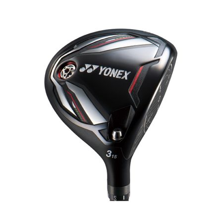 Golf FairwayWood Ezone GT made by Yonex