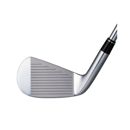 Golf Irons Ezone MB 501 made by Yonex