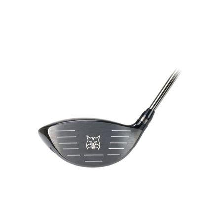 Golf Driver #BB made by Lynx Golf
