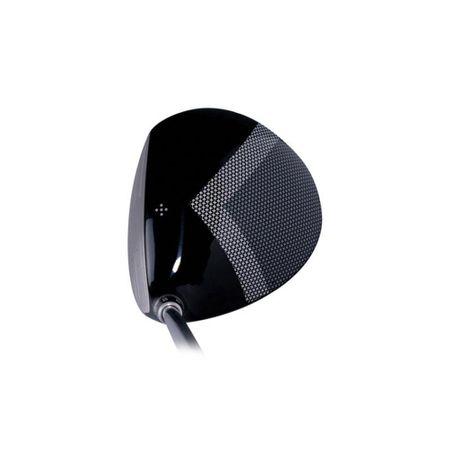 Golf Driver Predator made by Lynx Golf