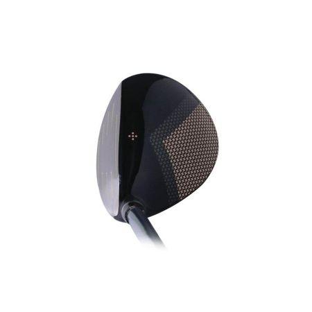 Golf FairwayWood Predator made by Lynx Golf