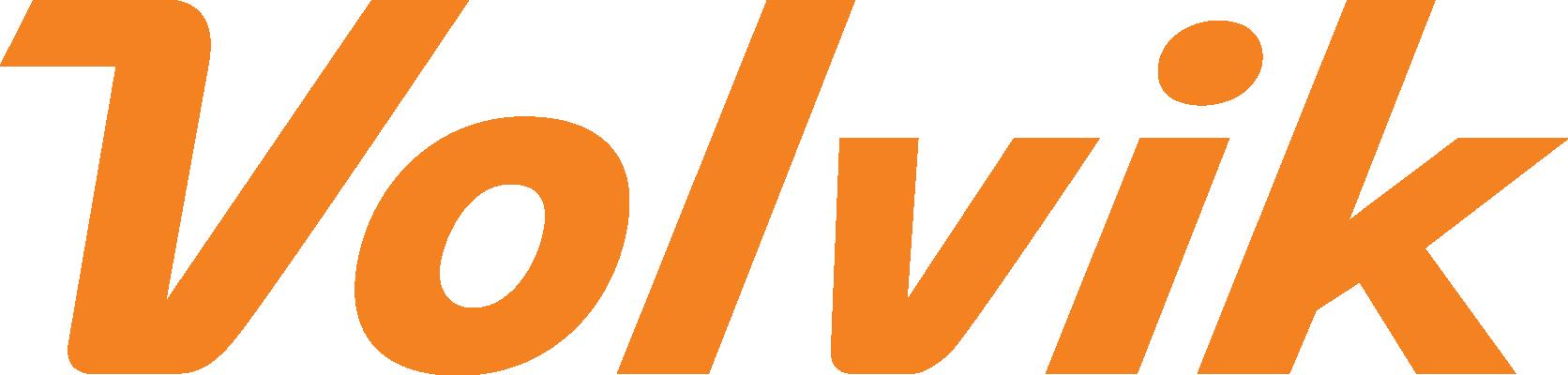 Volvik157