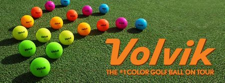 Volvik cover