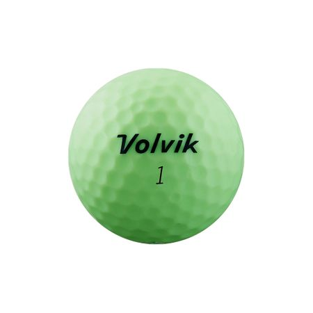 Golf Ball Vimax Soft made by Volvik