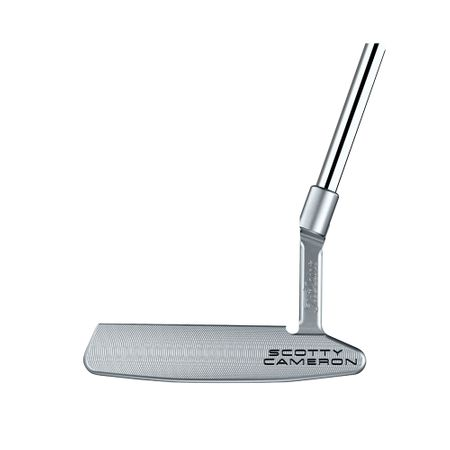 Putter Special Select Newport 2 Scotty Cameron Picture