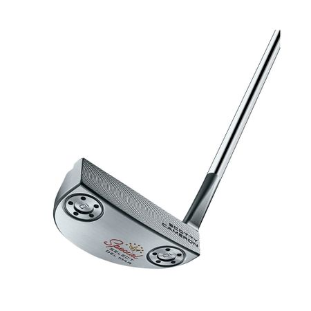 Putter Special Select Del Mar Scotty Cameron Picture