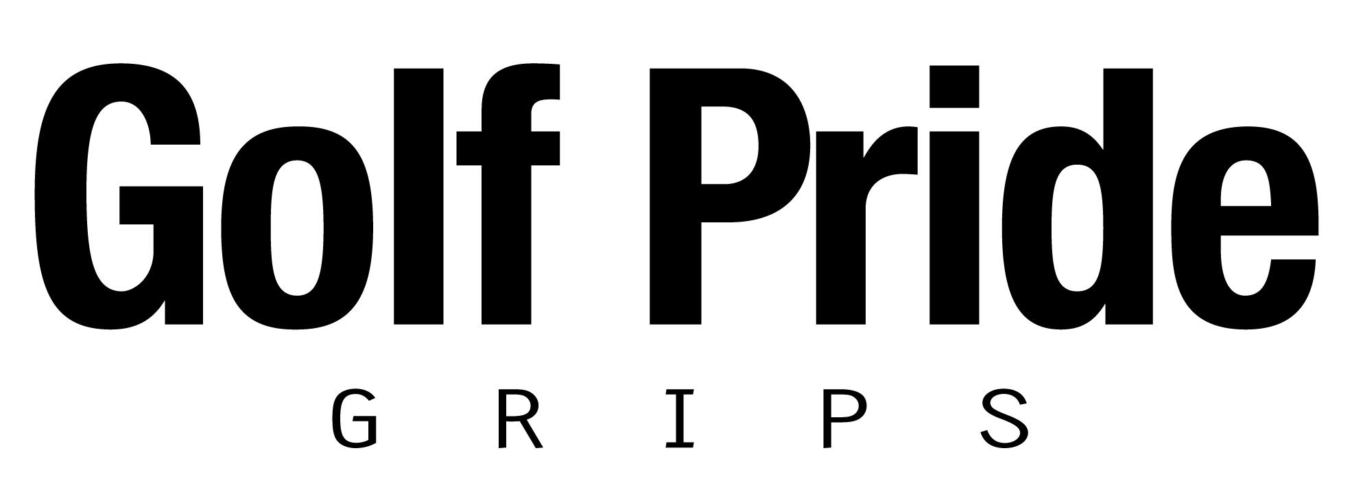Golf Pride158