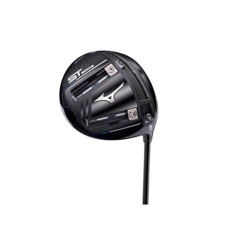 Golf Driver ST200G made by Mizuno Golf