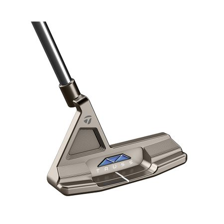 Golf Putter Truss TB1 made by TaylorMade Golf