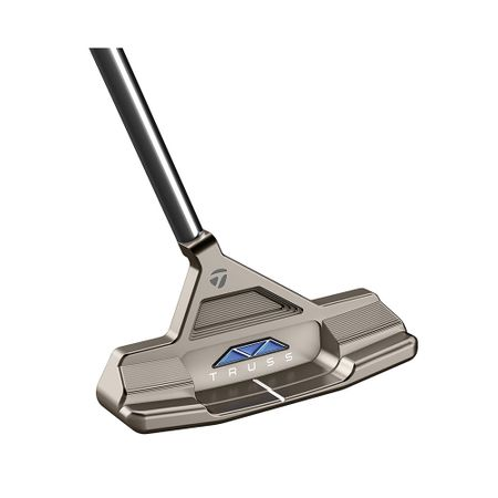 Golf Putter Truss TB2 made by TaylorMade Golf