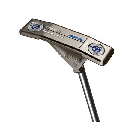 Putter Truss TB2 TaylorMade Golf Picture