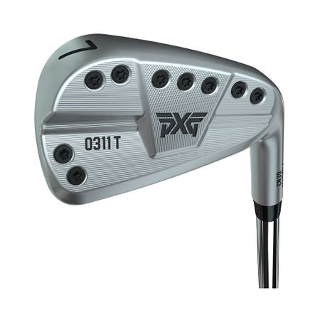 Golf Irons 0311 T Gen3 made by PXG