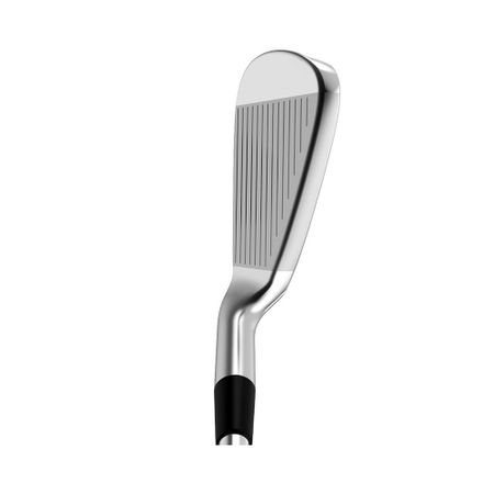 Golf Irons HL4 made by Tour Edge