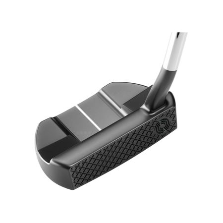 Golf Putter Atlanta H7 made by Toulon Design
