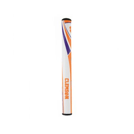 Putter NCAA - Clemson University Super Stroke Picture