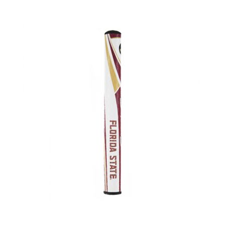 Putter NCAA - Florida State Super Stroke Picture