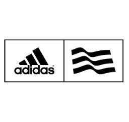 Adidas Picture