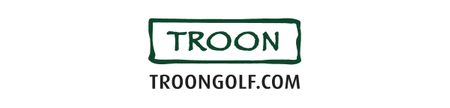 Troon Picture