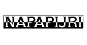 Napapijri Picture