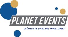 Planet Events Picture
