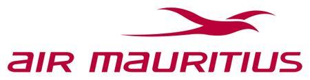 Air Mauritius  Picture