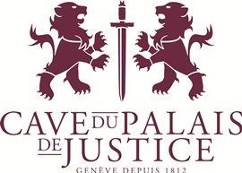 Cave Palais de Justice Picture