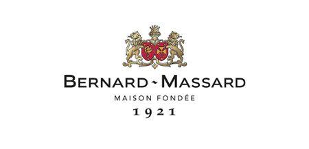 Bernard Massard  Picture