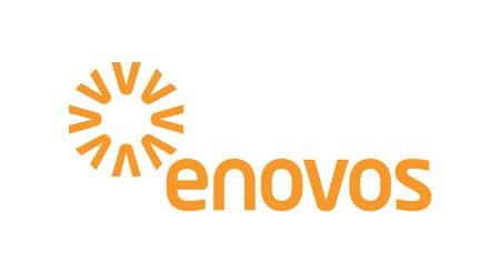 Enovos Picture