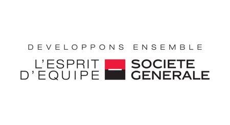 Société Générale Picture