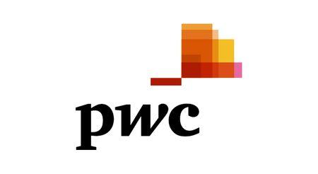PWC Picture