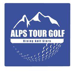 Alps_Tour.jpg Picture