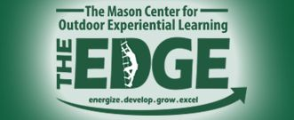 The EDGE at George Mason University