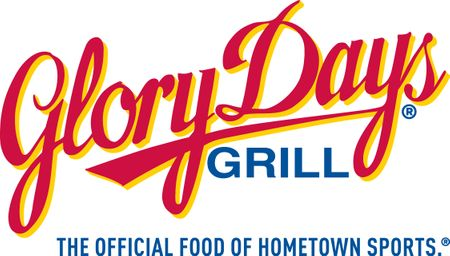 Glory Days Grill Picture
