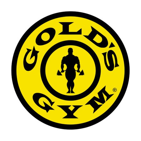Gold's Gym Picture