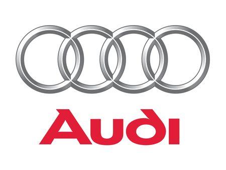 Audi Picture
