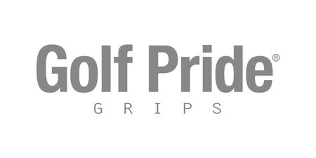 Golf Pride Picture